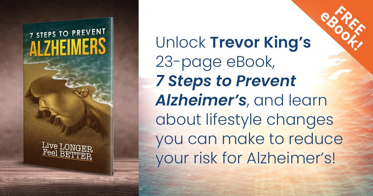 Live Longer, Feel Better! Docuseries