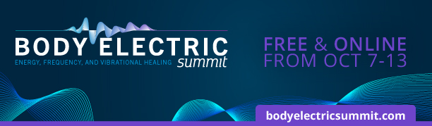 Body Electric Summit
