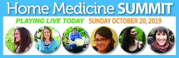 Home Medicine Summit