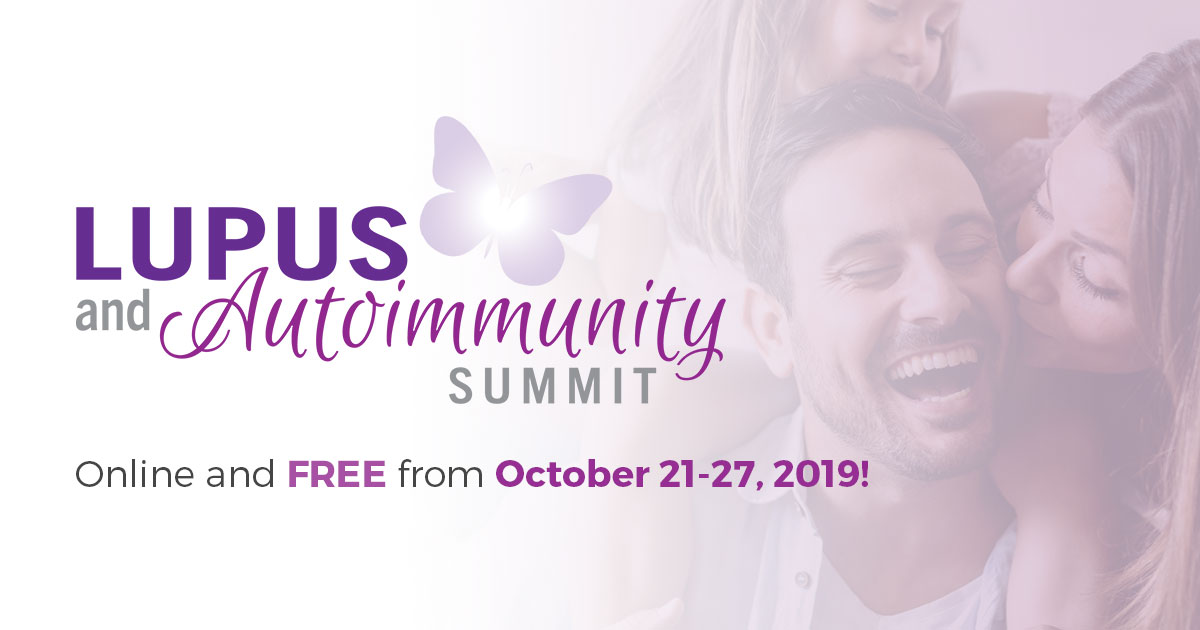 Lupus and Autoimmunity Summit