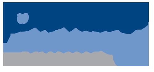 Overcoming Hashimoto's Summit