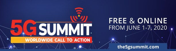 5G Crisis: Awareness & Accountability Summit
