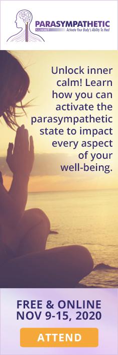 Parasympathetic Summit