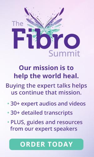 Fibro Summit