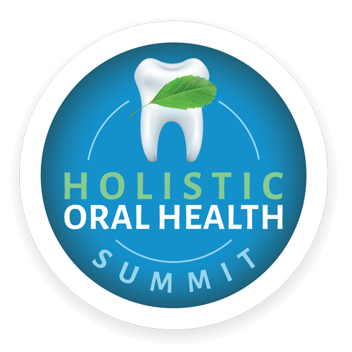 Holistic Oral Health Summit