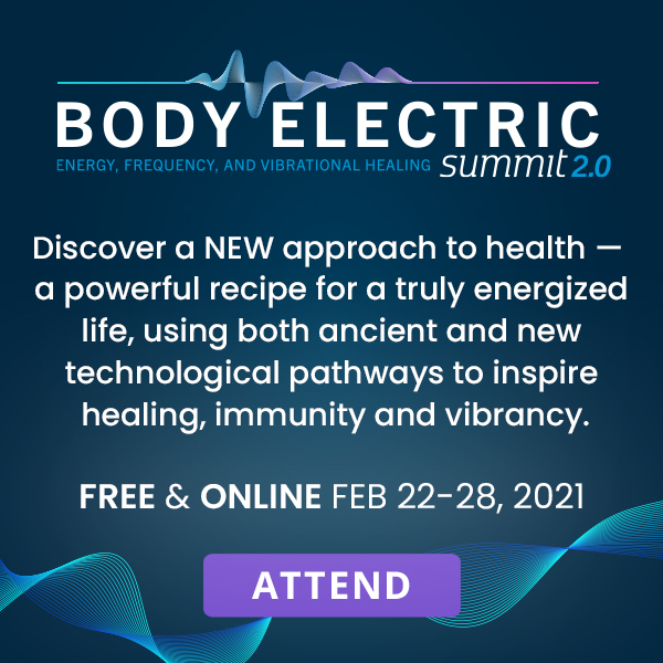 Body Electric Summit 2.0