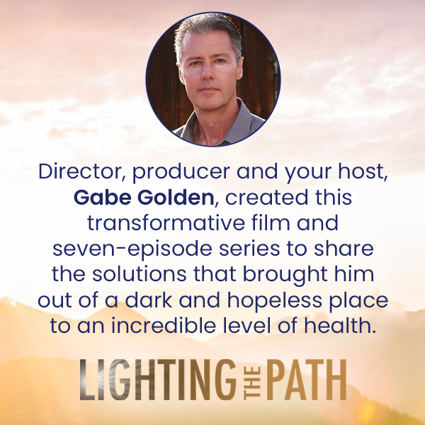 Lighting the Path Film and Series
