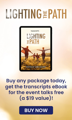 Lighting the Path Documentary