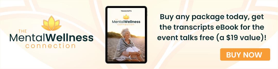 Mental Wellness Summit
