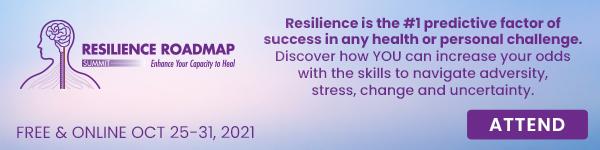 Resilience Roadmap Summit